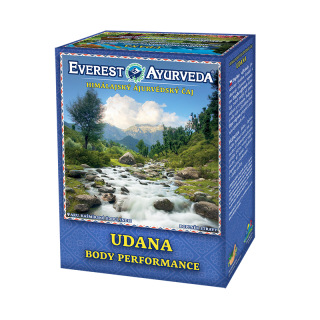 Čaj Udana EVEREST AYURVEDA